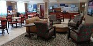 Image 5 | Holiday Inn Express & Suites West Point-Fort Montgomery, an IHG Hotel