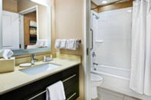 Image 7 | TownePlace Suites by Marriott San Antonio Downtown