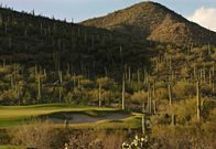 Image 4 | Starr Pass Golf Club