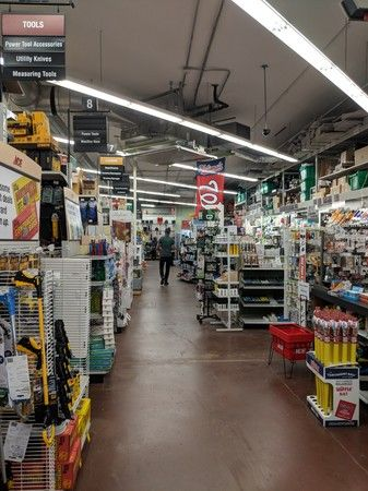 Image 10 | Annie's Ace Hardware - Petworth