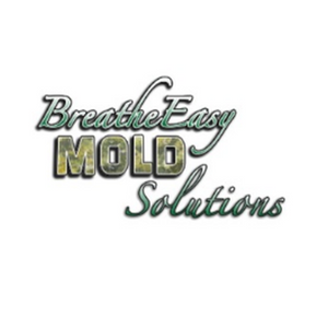Image 1 | BreatheEasy Mold Solutions LLC