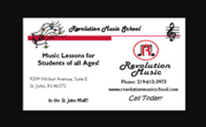 Image 2 | Revolution Music School