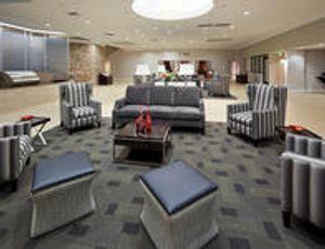 Image 5 | Crowne Plaza Sacramento Northeast, an IHG Hotel