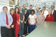 Image 5 | Central Ohio Compounding Pharmacy