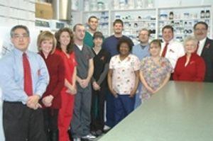 Image 5 | Central Ohio Compounding Pharmacy