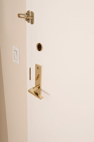 Image 3 | Citadel Lock & Security Company