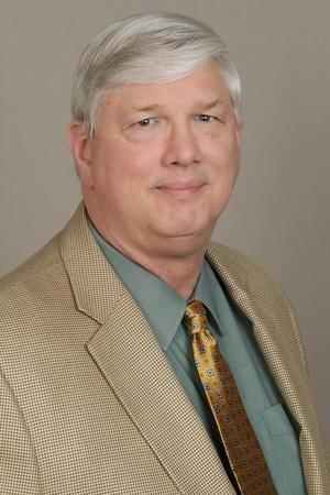 Image 2   Edward Jones - Financial Advisor: John R Ward