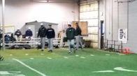Image 4 | Nashville Baseball Academy