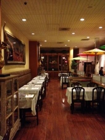 Image 18 | Pailin Thai Cafe