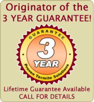 Image 5 | Proven Termite Solutions