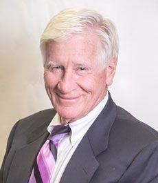 Attorney Brian C. Shevlin