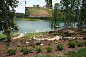 Image 2 | Mountain View Nursery & Landscaping LLC