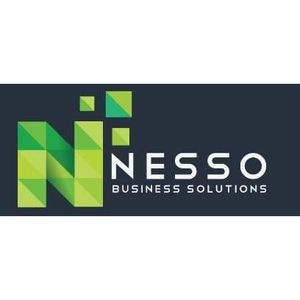Image 1 | Nesso Business Solutions