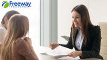 Image 8 | Freeway Insurance