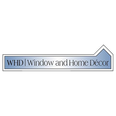 Image 1 | Window & Home Decor