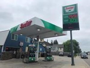 Freeport Gas & Grocery