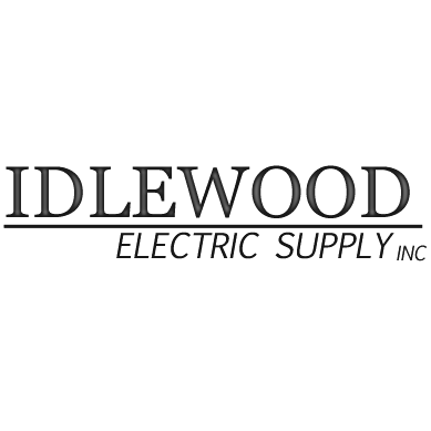 Image 1 | Idlewood Electric Supply, Inc.