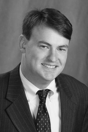 Image 2 | Edward Jones - Financial Advisor: Patrick E McEwen