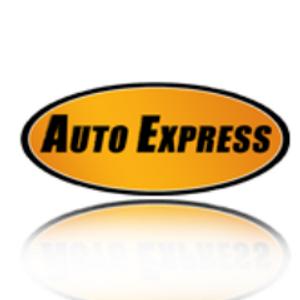 Best Auto Repair Sacramento, CA!