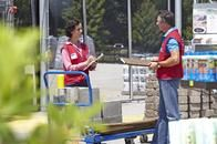 Image 4 | Lowe's Home Improvement