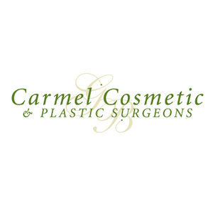 Image 1 | Carmel Cosmetic and Plastic Surgeons