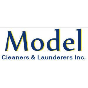 Image 1 | Model Cleaners & Launderers