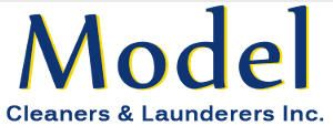 Image 7 | Model Cleaners & Launderers