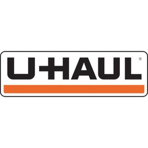 Image 1 | U-Haul Moving & Storage at Chambers & I-70