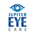 Image 1 | Jupiter Eye Care