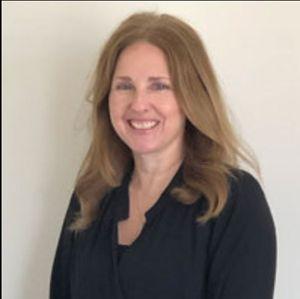 Image 6 | Michelle Cornell Hulbert: Allstate Insurance