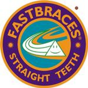 Image 1 | Westview Dental Center and Fastbraces®