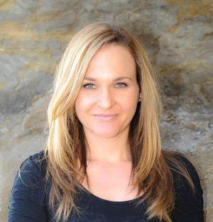 Maureen Martin mortgage lender