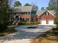 Our property management company serves with Wilmington, North Carolina, area.