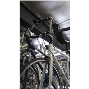 Image 9 | 5 Points Bikes