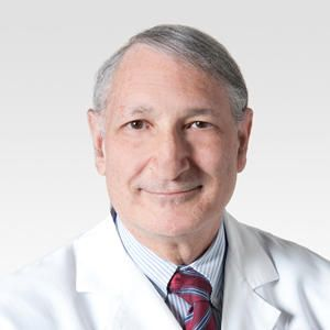 Image 2 | Bruce A. Cohen, MD