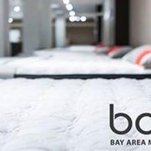 Image 2 | Bay Area Mattress Outlet