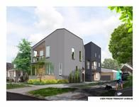 Image 2 | Progressive Urban Real Estate