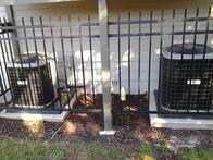 Image 5 | Vaughn Quest Heating & Air