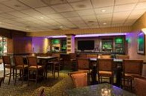 Image 10 | Holiday Inn Sacramento Downtown - Arena