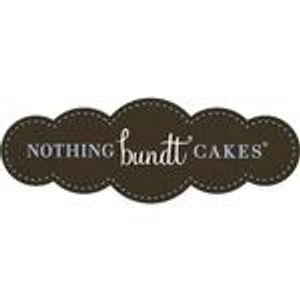 Image 1 | Nothing Bundt Cakes