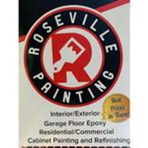 Image 1 | Roseville Painting