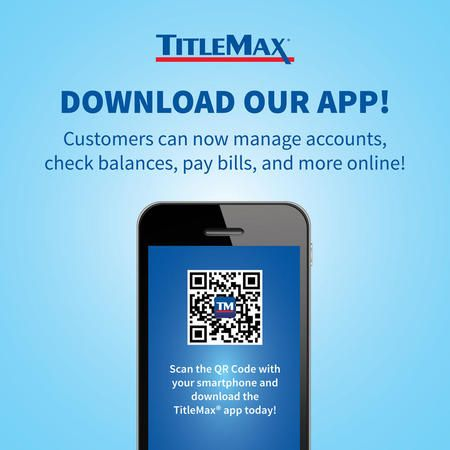 Image 3 | TitleMax Title Loans