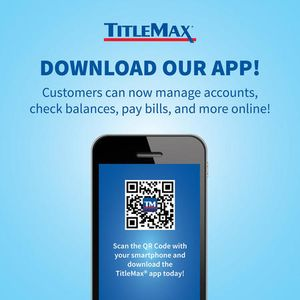 Image 4 | TitleMax Title Secured Loans