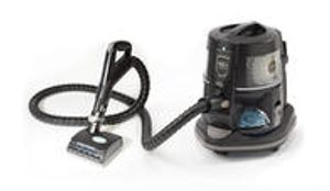 Image 5 | Rainbow Vacuum Authorized Distributor