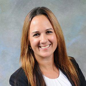 Attorney Tara L. Kopp