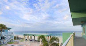 Image 2   Via Roma Beach Resort