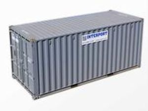 Image 2 | Interport Maintenance Co