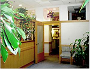 Image 2 | Boston Orthodontics