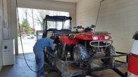 Image 2 | Sawmill Auto Wash