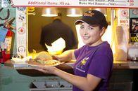 Image 9 | Bob's Taco Station